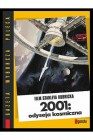2001: Odyseja kosmiczna