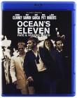 Ocean's Eleven - ryzykowna gra