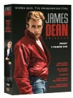 James Dean Prestige Collection