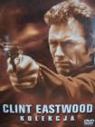 Clint Eastwood Kolekcja