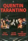 Quentin Tarantino - pakiet 3 filmów