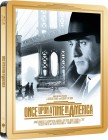Once Upon a Time in America - Steelbook
