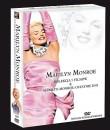 Marilyn Monroe kolekcja 6 filmów