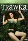Trawka - Sezon 5