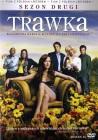 Trawka - Sezon 2