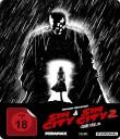 Sin City - Miasto grzechu   Sin City: Damulka warta grzechu