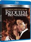Requiem dla laleczki