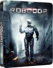 Robocop (steelbook)