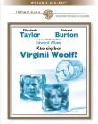 Kto się boi Virginii Wolf?