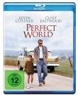 Doskonały świat (1993)
