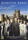 Downton Abbey sezon 1