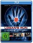 Ucieczka Logana