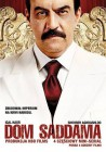 Dom Saddama