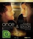 Once | The Swell Season