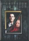 Miasteczko Twin Peaks - Sezon 2