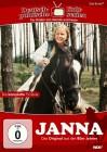 Janka - serial