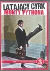 Latający Cyrk Monty Pythona - kompletny sezon trzeci