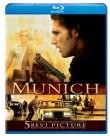 Monachium (2005)