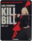 Kill Bill: Vol. 1 & 2