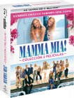 Mamma Mia! | Mamma Mia! Here We Go Again