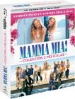 Mamma Mia! | Mamma Mia! Here We Go Again