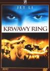Krwawy ring