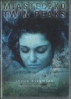 Miasteczko Twin Peaks - sezon 1