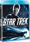 Star Trek - 2 Dyskowe Wydanie Specjalne