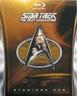 Star Trek: Następne pokolenie - Seria 2