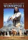 Winnetou: Złoto Apaczów