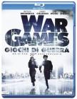 Gry wojenne (1983)