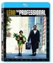 Leon zawodowiec (Mastered in 4K)