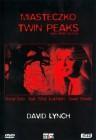 Miasteczko Twin Peaks: Ogniu krocz za mną