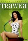 Trawka - Sezon 4