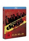 Reservoir Dogs - Steelbook