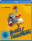 Kino z Kentucky Fried Theater