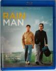 Rain Man (1988) - Remastered