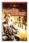 Inspektor Closeau