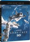 Grawitacja 3D
