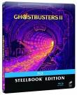 Pogromcy duchów 2 (steelbook)