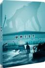 The Mist - Steelbook