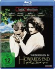 Powrót do Howards End (1992)