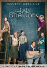 Młody Sheldon - Sezon 2