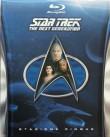 Star Trek: Następne pokolenie - Seria 5