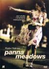 Panna Meadows