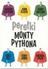 Perełki Monty Pythona