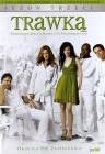 Trawka - Sezon 3