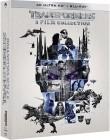Transformers - kolekcja 5 filmów