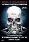 Terminator 2 - Dzień sądu