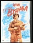 Operacja Birma